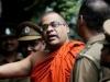 Gnanasara Thera Slams Cardinal Ranjith As PCOI Report On Easter Sunday Attacks Recommends Prohibition Of Bodu Bala Sena